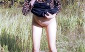 Pissing Outdoor Pregnant Blonde Pissing OutdoorPregnant Teen Blonde Rita Pissing On The Road In The Summer Forest Pissing Outdoor
