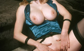 Private Classics Unknown Shaved Seventies A True Dare Devil From The Seventies With A Full Nude Pussy Private Classics