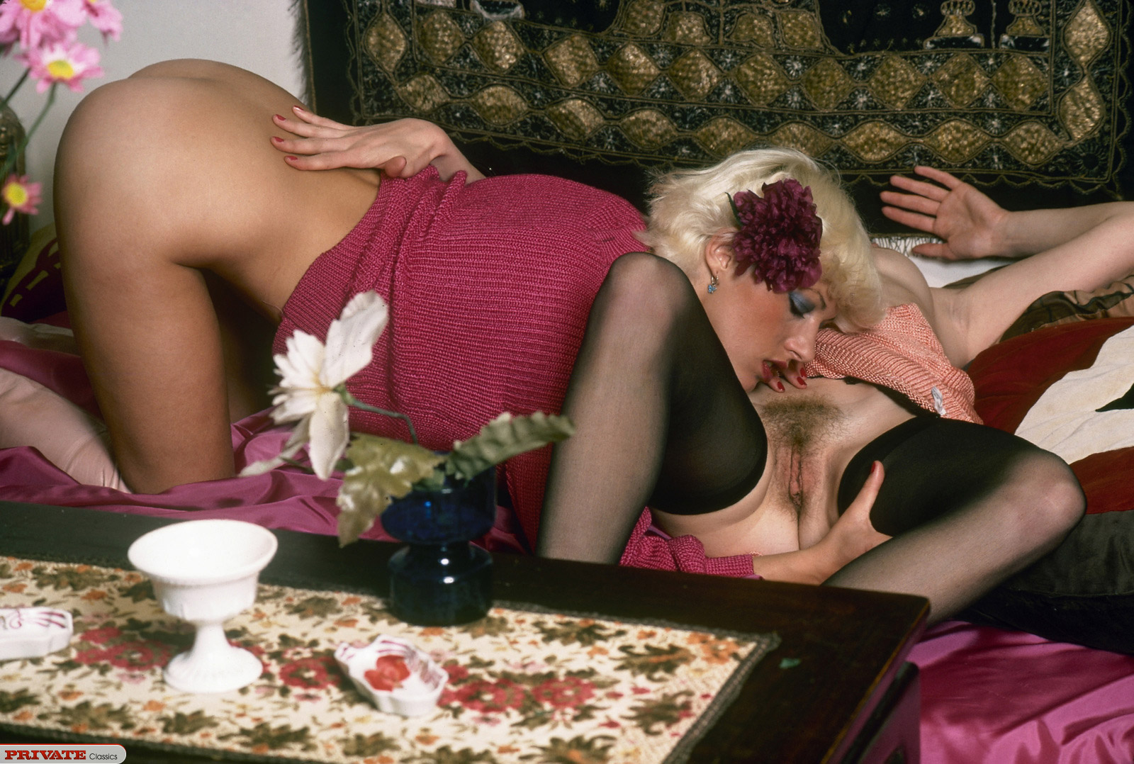 Секс романы лесби 14 фотография