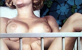 Private Classics Unknown Sweet Sixties Naughty Girls From The Sixties Exploring Their Own Sexuality Private Classics