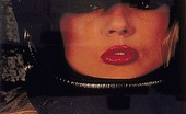 Private Classics Unknown Babes That Get Filled Up With Cum In Their Ass Hot Babes That Love Getting Filled Up With Cum In Their Ass Private Classics
