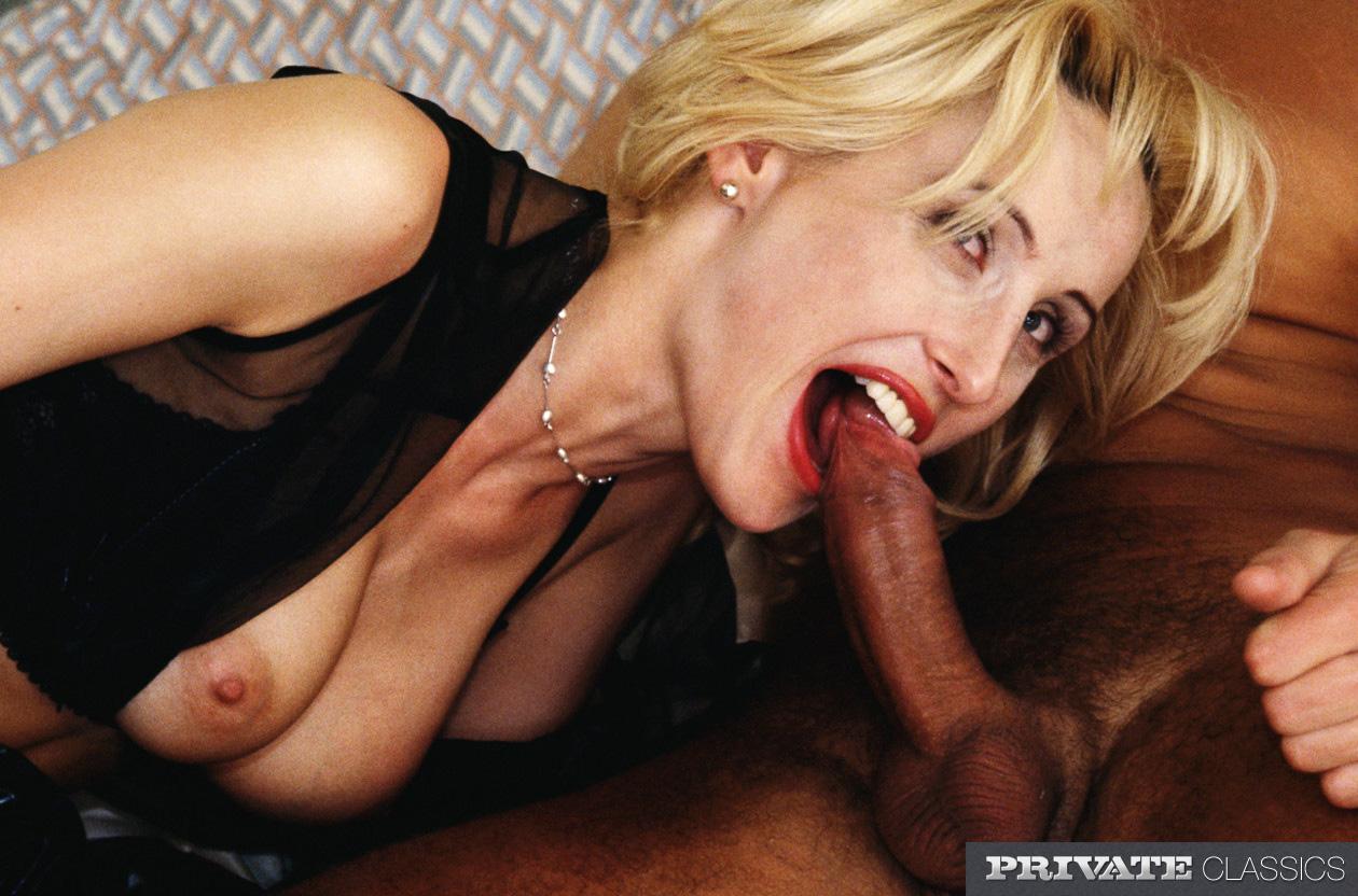 Frogsex handjob vintage, brazil boobs nude