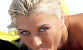 Private Classics Sharon Bright Newcomer Sharon Has A Casting Audition Including Hardcore Action Newcomer Sharon Has A Casting Audition Including Hardcore Action Private Classics