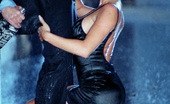 Private Classics 496797 Laura Angel Laura Angel And Her Man Are So Horny They Hump In The Rain Laura Angel And Her Man Are So Horny That They Hump In The Rain Private Classics
