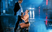 Private Classics Laura Angel Laura Angel And Her Man Are So Horny They Hump In The Rain Laura Angel And Her Man Are So Horny That They Hump In The Rain Private Classics