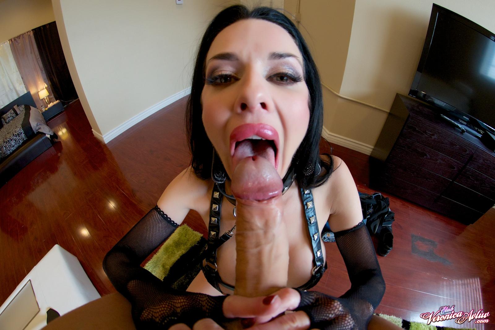 Veronica Avluv Pov Hd Pornofilme YouPorncom