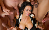 Club Veronica Avluv Veronica Avluv In Bachelor Party Blow Bang Hi Boys It'S Veronica, And You Already Know How Much I Love Stripping Club Veronica Avluv