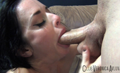 Club Veronica Avluv Veronica Avluv In Big Cock Orgy Part 2 Wow! And This Is Part 2. Porno Dan Just Rocked My Hot Pussy Big Club Veronica Avluv
