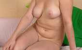 Chubby Go Bad 497395 20 Y.O. Chubby Gal Gives Head And Rides Dick Chubby Chick With Nice Tits And Narrow Wet Slit Riding Cock And Giving A Good Blowjob Chubby Go Bad
