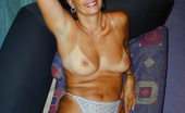 Hardcore Matures Sexy Hardcore Mature Stripping And Showing Tanned Body Hardcore Matures