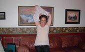 Hot Wife Molly Mormon Hot Wife Molly Mormon