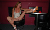 Gang Bang Dee Photos From Dee'S August 2010 Members Bar Meet And Greet Gang Bang Dee