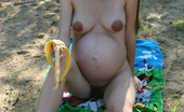 Swing Nudists Uncensored Exclusive Pictures Featuring Amazing Lifestyle Of Real Swingers. Swing Nudists