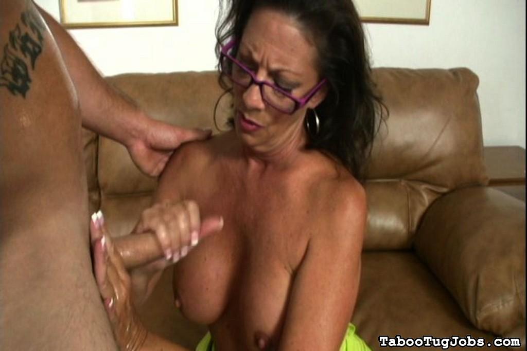 Mrs sullivan personal trainer 3