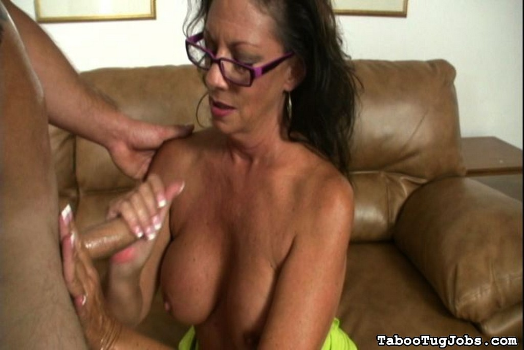 Mrs sullivan personal trainer 2