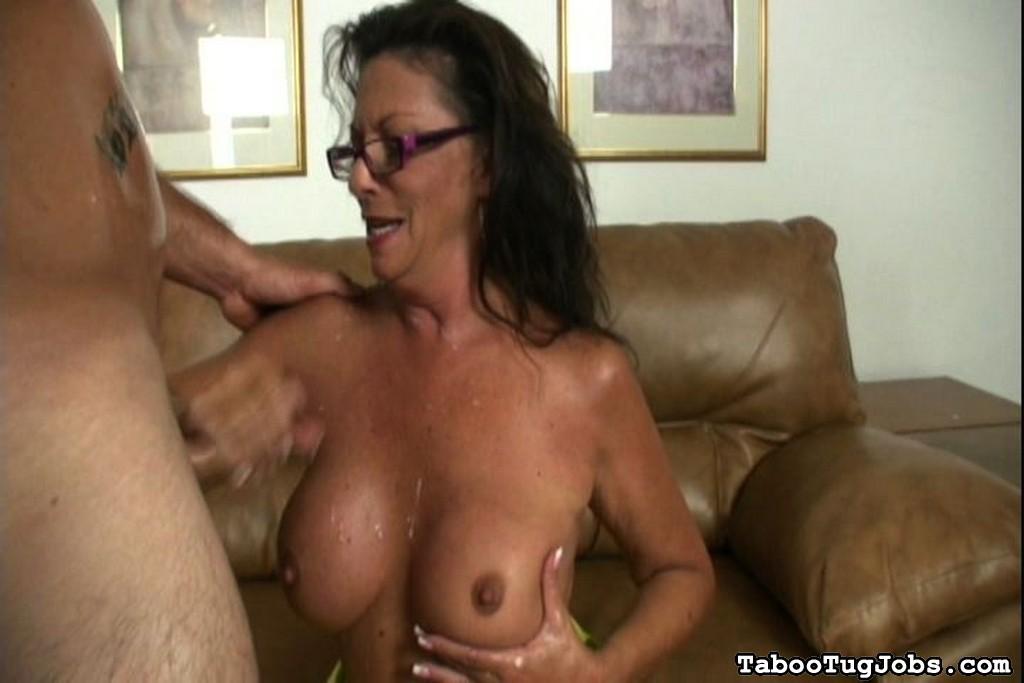 Mrs sullivan personal trainer 6