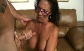 Taboo Tug Jobs Mrs. Sullivan Seeking Personal Trainer We Keep Getting Emails About The Sexy Cougar, Mrs. Sullivan. We Found Another Clip You'Ll Love. Mrs. Sullivan Is Looking For A Personal Trainer. Taboo Tug Jobs
