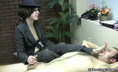 Taboo Tug Jobs Mean Boss Miss Samantha 96 Bosses Can Be The Worst. They Do Whatever They Want, Give Outrageous Orders, And Are Extremely Strict With Their Employees. We Heard The Worst Boss Is Miss Samantha Taboo Tug Jobs