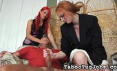 Taboo Tug Jobs Miss Lords And Aianna Control Annoying Guys Aianna Is Having Major Problems With Her Boyfriend. He Doesn'T Stop Talking! He Pushes Himself On Her All The Time. We Were Happy To Refer Her To Miss Lords. Taboo Tug Jobs