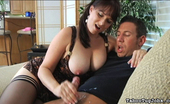 Taboo Tug Jobs Cougar Angelique Love Cock If You Haven'T Dated A Sexy Cougar, What Are You Waiting For? Cougars Only Want One Thing: Their Date'S Stiff Cock. Taboo Tug Jobs