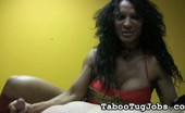 Taboo Tug Jobs Squirt For Wunder Woman 90 We'Ve Been Wondering What Our Beloved Wunder Woman Is Up To. We Know You All Love Watching Her Stroke Cock. She Hasn'T Had A Cum Squirter In A Long Time. Taboo Tug Jobs