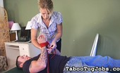 Taboo Tug Jobs JC Simpson'S Bad Husband Training Nowadays, Husbands Aren'T The Loyal, Chivalrous, Romantic Partners Women Expect. Thankfully, Doctor JC Simpson Is In Practice, A Professional In Training Bad Husbands. Taboo Tug Jobs