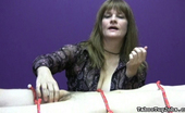 Taboo Tug Jobs 498962 Tied Up For Cock Teasing 100 No One Teases A Cock Quite Like Mrs. Cook. She Knows How To Make Boys Beg For Her Spectacular Hand Job. There'S A Catch. The Boy Has To Be Tied Up. Taboo Tug Jobs