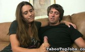 Taboo Tug Jobs Renna Finally Confesses 36 After Begging And Pleading, Princess Renna Agreed To Sit Down With Us And Answer A Few Questions About Her Jerk Off Experiences. Taboo Tug Jobs