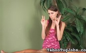 Taboo Tug Jobs Hiring Hot Masseuse Kaci Marie Whenever The Local Massage Parlor Hires A New Masseuse, She Has To Tell Us Some Of Her Experience. As You Know, The Local Massage Parlor Specializes In Happy Endings. Taboo Tug Jobs