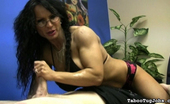 Taboo Tug Jobs 498977 Hot Doctor Wunder Woman 47 Doctor Wunder Woman Is The Best Therapist In Town. That'S Right, Your Beloved Wunder Woman Is A Doctor Too. Any Fear You Have, She Can Cure Within One Session. Taboo Tug Jobs