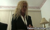 Taboo Tug Jobs Sexy Cougar Sugar Mama Farrah Sugar Daddies Are Quite The Trend For Young Girls. Did You Know There'S Also Hot Sexy Cougars With Plenty Of Cash Want To Take Care Of A Guy, The Younger The Better? Taboo Tug Jobs