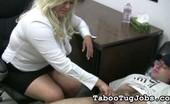 Taboo Tug Jobs Foot Worship Professor 40 If You Ever Need A Lesson To Worship Feet Properly, We Have The Perfect Teacher For You. Taboo Tug Jobs