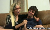 Taboo Tug Jobs Confessions Of A Princess Rene Princess Rene Is Sitting Down On Our Couch And Finally Telling Us Some Of Her Scandalous Tug Job Tales. Taboo Tug Jobs