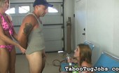 Taboo Tug Jobs 499004 Car Wash And A Hand Job 30 Out Of All The Car Washes Around, There'S One That Is Doing The Best. It Belongs To The Sexy Brianna And Christina. You'Ll Get Your Car Washed And Your Dick Jerked. Taboo Tug Jobs