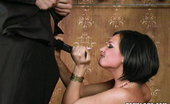 Tory Lane.com Tory Lane Busty Brunette Tory Lane Gets Fucked By A Massive Dick In This Hardcore Photo Set Tory Lane.com