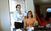 Tory Lane.com Tory Lane & Harmony Rose Tory Lanes Friend Harmony Rose Hooks Up With Her At Her Place To Film A Hot Video Tory Lane.com