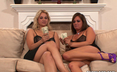 Tory Lane.com 499142 Tory Lane & Sarah Vandella Tory Lane And Sarah Vandella Threesome And Money Shot Tory Lane.com