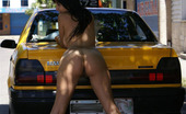 Real Latina Exposed 499183 Martha Martha Is Enjoying The Sun Martha And Her Boyfriend Are Causing A Stir Taking Nude Pics In The City Real Latina Exposed