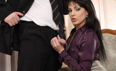 Secretary Hoes 499528 Jenna Haze Pornstar Jenna Haze In A Naughty Secretary Uniform Secretary Hoes