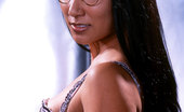 Babes With Glasses Envy Mi Takes Cum On Her Face And Glasses Let'S Get Down To Brass Tacks Here: We All Know That Chicks That Wear Glasses Look Hot. There'S A Certain Ineffable Quality About A Lady That Looks Like She Stepped Right Out Of The Library Stacks And Into Our Bed