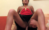 Anal Screen Subrina & Nathan Lustful Chick Riding Pecker With Her Yummy Ass After Perfect Back Massage Anal Screen