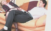 Anal Screen Olivia & Rudolf Kinky Co-Worker Eating Babe'S Muff For The Start Of Booty-Pounding Action Anal Screen