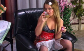 Anal Screen Maria & Monty Red Hot Chick Swallowing Male Meat And Throwing Her Booty On Ready Pecker Anal Screen