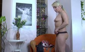 Action Matures Ottilia & Jerry Dressed Up Mature Babe Munching On A Stiff Rod Aching For Mighty Dicking Action Matures