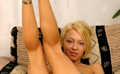 Amour Babes 501477 Iden Sexy Blonde Babe Displays Her Hot Tight Body Tight Blonde Chick With A Hot Body Shows Off Her Wet Pussy And Waits For Someone To Fuck Amour Babes