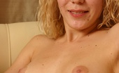 Amour Babes Carol Nasty Teen Bitch Shows All Of Her Luring Body Nasty Teen Bitch Takes Off Her Clothes For Showing Her Enticing Boobs And Pussy Burning With Lust Amour Babes