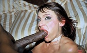 Dirty MILF Club Kate Faucett Dirty Milf Kate Is Riding On A Might Black Cock Dirty MILF Club