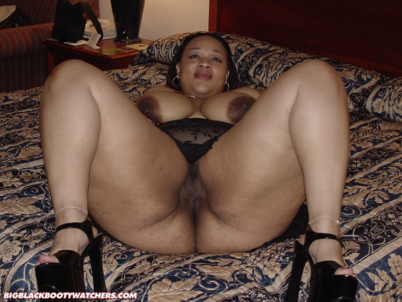 Black women redbones nude come