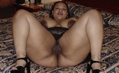 Big Black Booty Watchers Honey Bear Tall Redbone Bbw Strips For The Camera And Does A Spread Eagle To Show Off Her Fat Juicy Pussy For The Camera Man Big Black Booty Watchers
