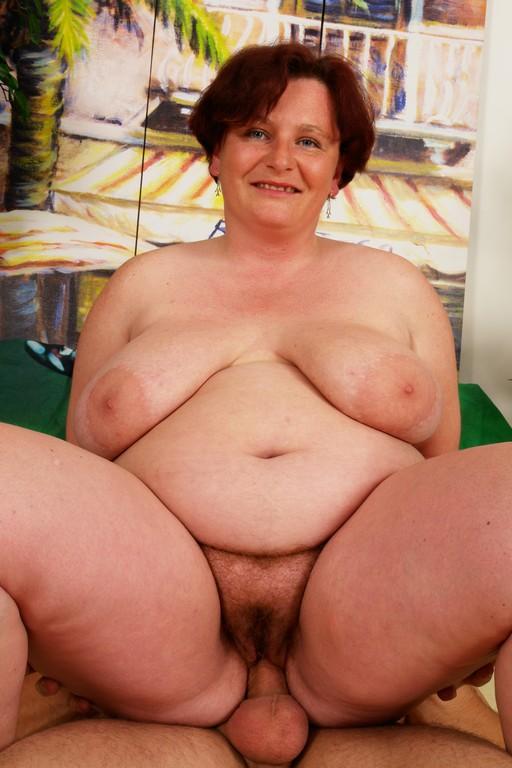 image Naughty head practical nurse opening her handsome vag